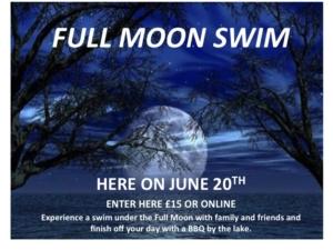 Full Moon advert June 20th