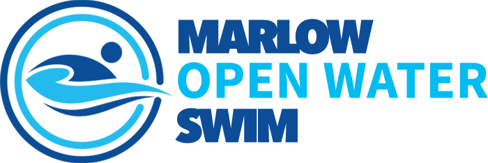 Marlow Open Water Swim