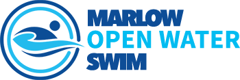 Marlow Open Water Swim Logo